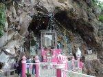 Virgen del puente