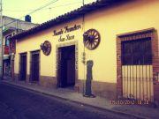 Posada San Juan